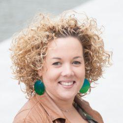 voornaam         Sylvie  naam                 Braqué email gemeente          Lier partij                  spa