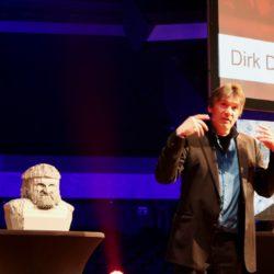 Dirk Denoyelle